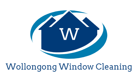 Wollongong Window Cleaning Contact Us